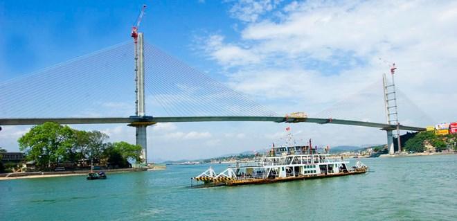 7 địa điểm du lịch không thể bỏ qua ở Quảng Ninh - 2