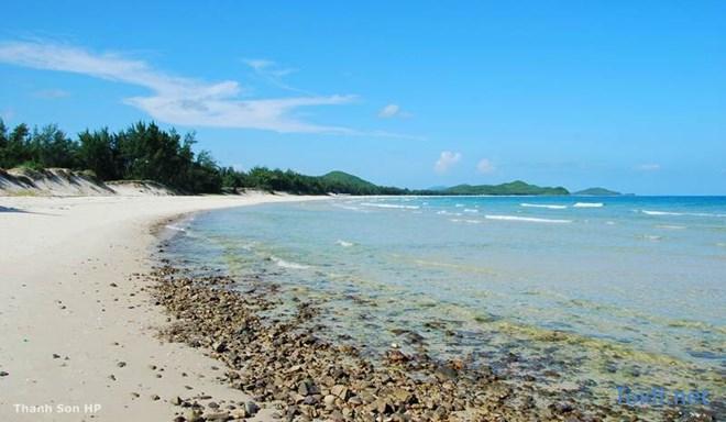7 địa điểm du lịch không thể bỏ qua ở Quảng Ninh - 7