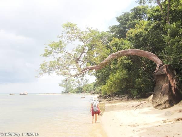 cung-duong-phu-quoc-ivivu-10