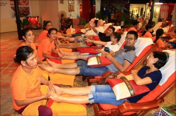 dulichcampuchia-massage