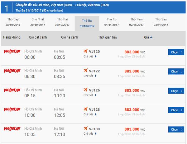 Vé máy bay giá rẻ đi Thái Bình