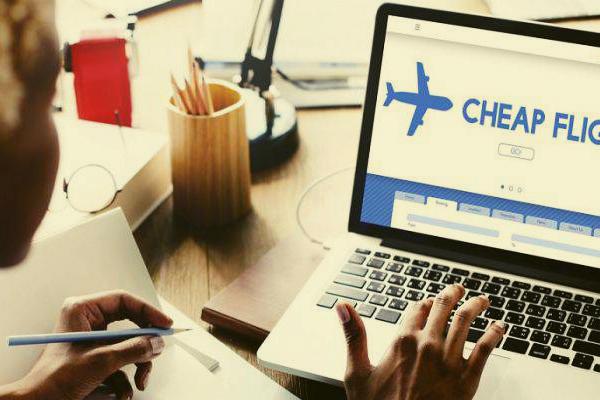 10 điều cần lưu ý khi mua vé máy bay