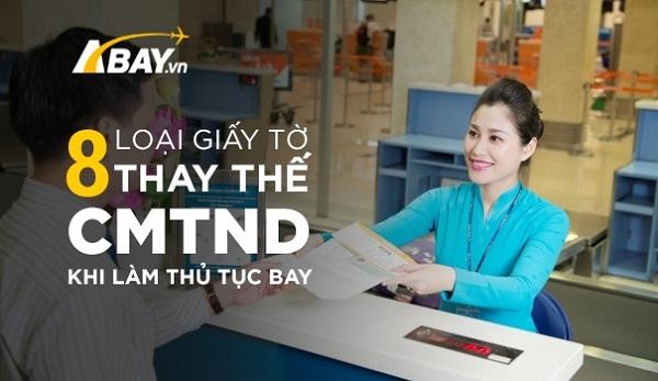 8-loai-giay-to-thay-the-CMTND