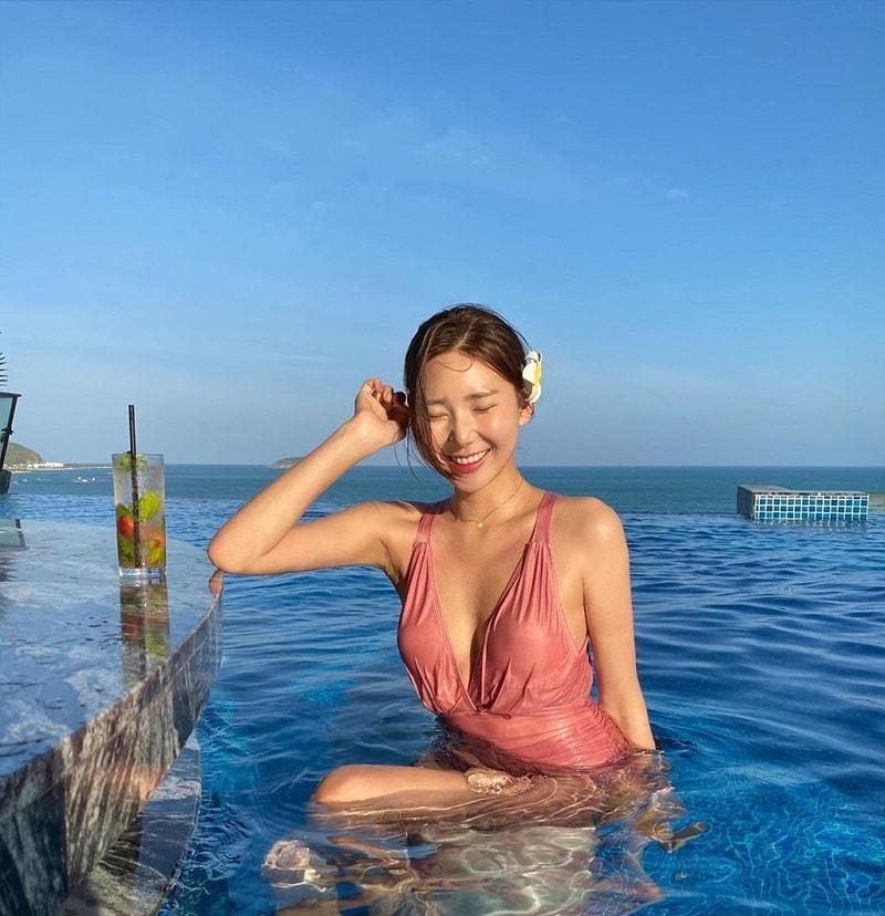 Nhà nghỉ, khách sạn ở Huế đẹp, tiện nghi đầy đủ