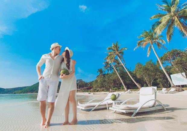 Cách Săn Vé Máy Bay Hà Nội đi Phú Quốc Giá Rẻ   VietNam Booking
