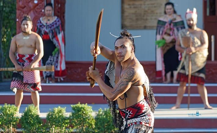 Du_lich_new_zealand_Rotorua